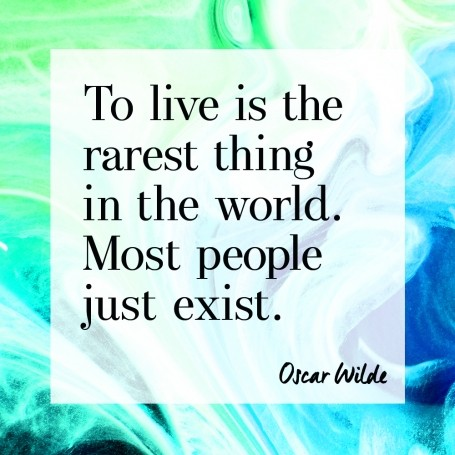 Oscar Wilde quotes that will make you smile