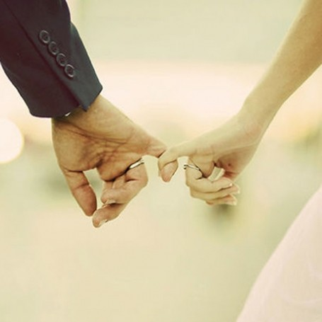 12 signs that a marriage won't last