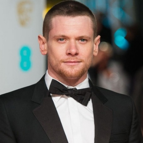 Jack O'Connell to star as Alexander McQueen