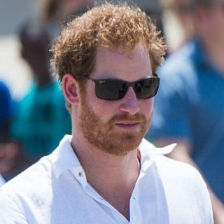 Here's What Prince Harry Will Get Up To On His Tour Of The Caribbean