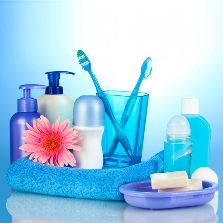 10 things you should remove from your bathroom right now