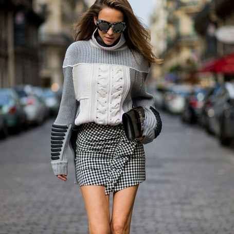 The best statement jumpers to buy now