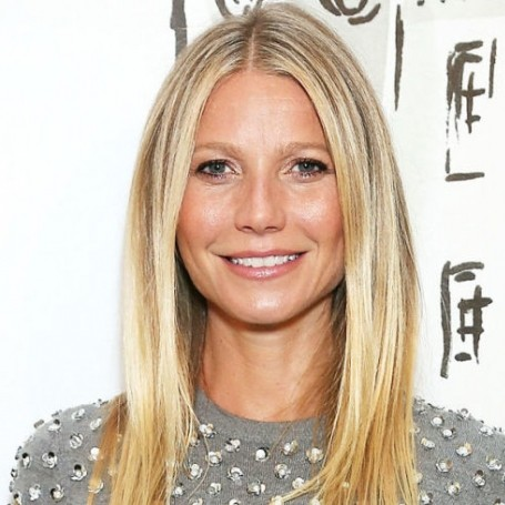 You can now take Gwyneth Paltrow's vitamins