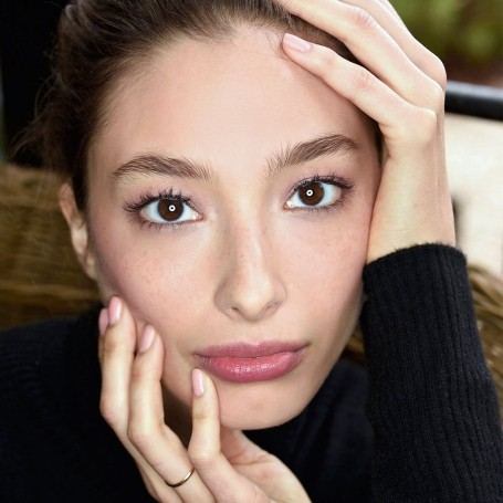 Caroline Hirons reveals her 11 skincare essentials