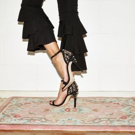 25 of our favourite party shoes