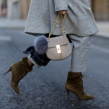 20 of the best bags to buy next season