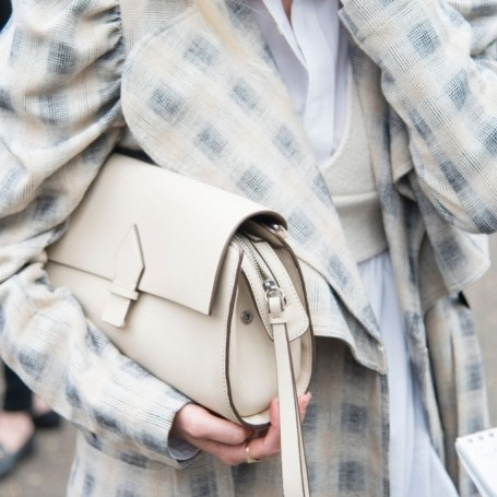 50 best bags to buy this season