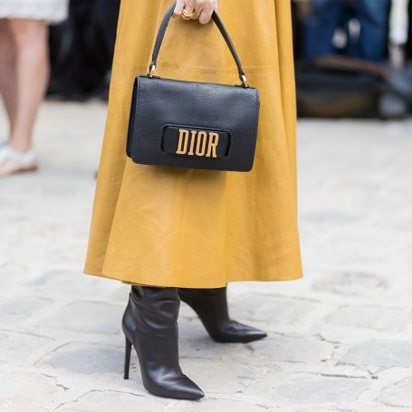 50 of the best bags to buy next season