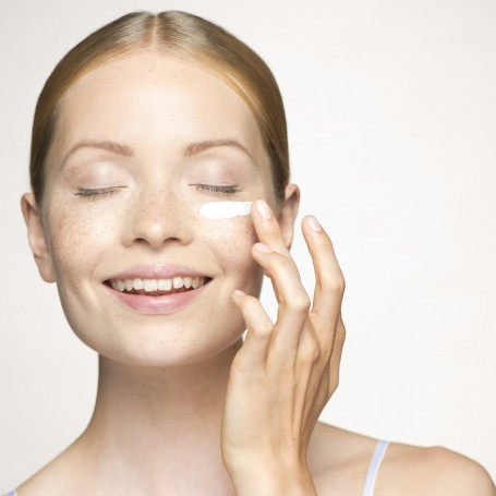 The right way to layer your morning skincare products