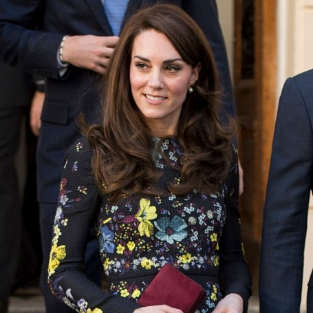 Kate Middleton's best ever looks