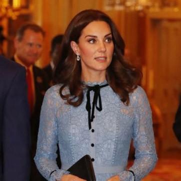 Kate Middleton's best-ever looks