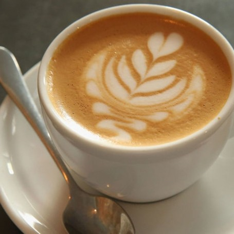 Coffee addicts need to read this now