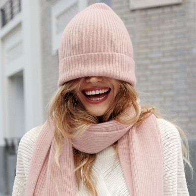 50 of the best winter accessories