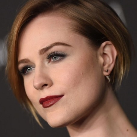 Evan Rachel Wood pens powerful letter about surviving sexual assault