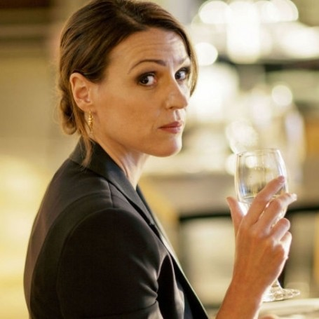 Doctor Foster series 2 will pick up the story after a big time jump