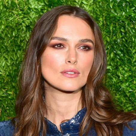 Keira Knightley opens up about the 'stress and panic' caused by stalker