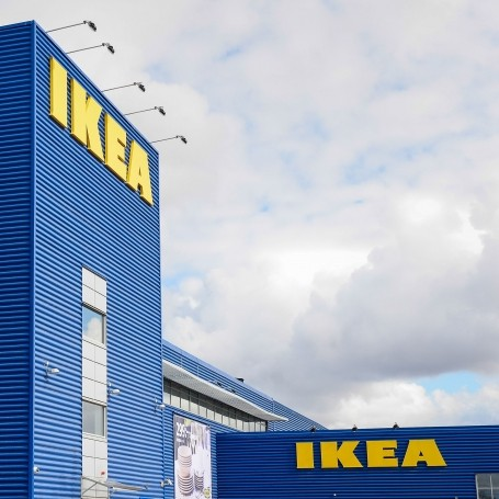IKEA is giving every member of its staff £1,200