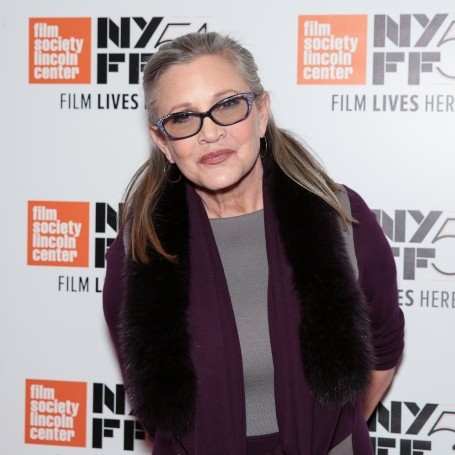 Carrie Fisher had a cocktail of drugs in her system, according to autopsy