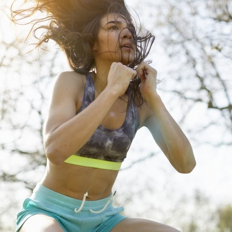 Weekend workouts are as beneficial as daily exercise says study