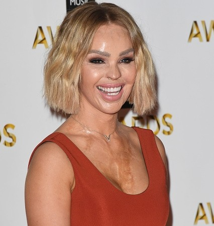 Katie Piper Nude Photos 66