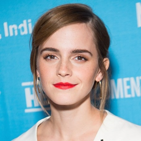 Emma Watson Reveals Why She Turned Down Cinderella