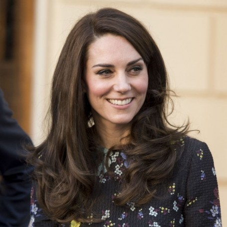 Kate Middleton's response to Prince William running a marathon is priceless