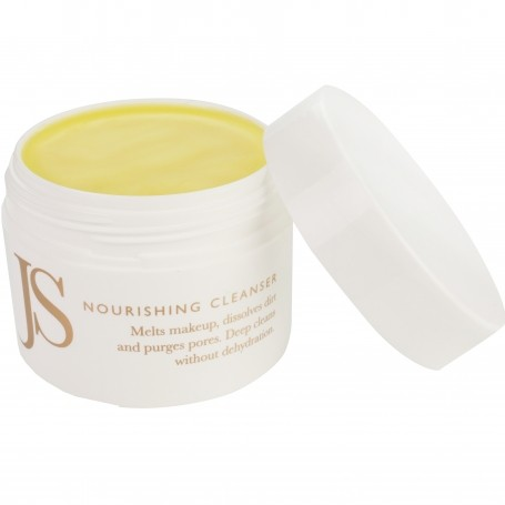 Hero product of the week: Jane Scrivner Nourishing Cleanser