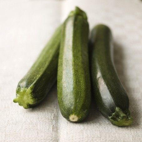 Have you been hit by the courgette crisis?