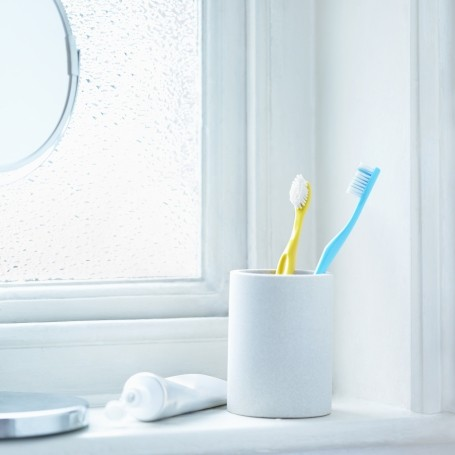 5 unpleasant things that can happen when you don't change your toothbrush