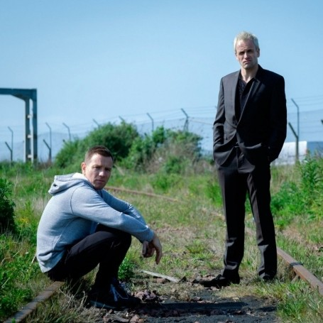 Reel Talk: Can T2 Trainspotting live up to the original?