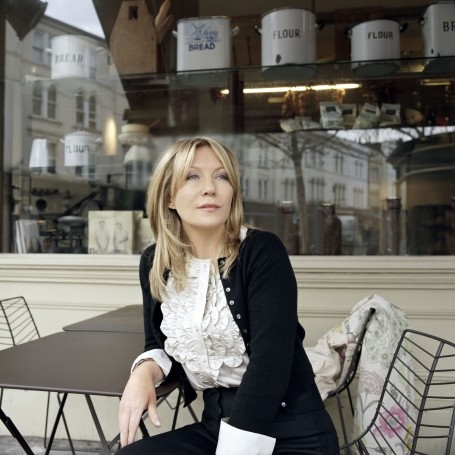 Kirsty Young's Desert Island Discs Highlights