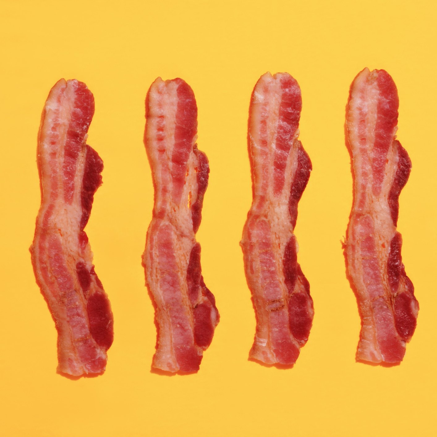 You Can Now Buy An Actual Bacon Toaster Red Online