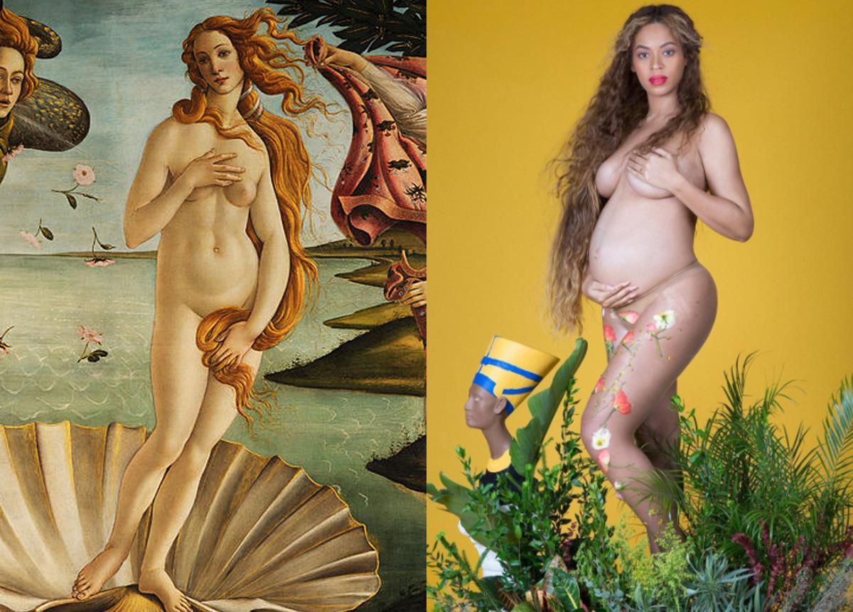 Pregnancy Nude Movies Online 107