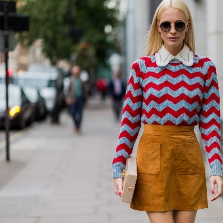20 transitional jumpers to shop now
