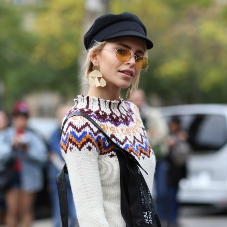 10 transitional jumpers to shop now
