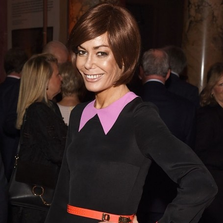 Tara Palmer-Tomkinson's sister confirms she didn't die of a brain tumour