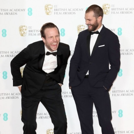 Highs and lows of the BAFTAs 2017