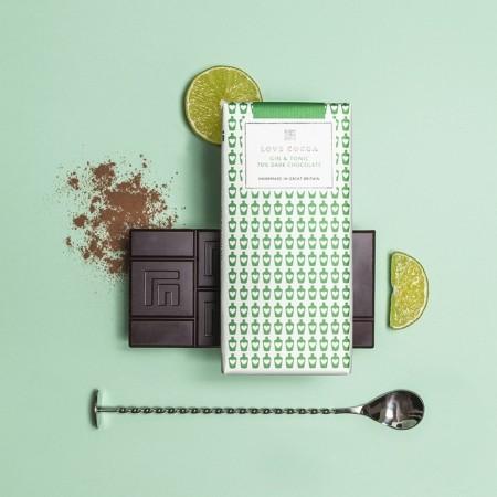 Love Cocoa