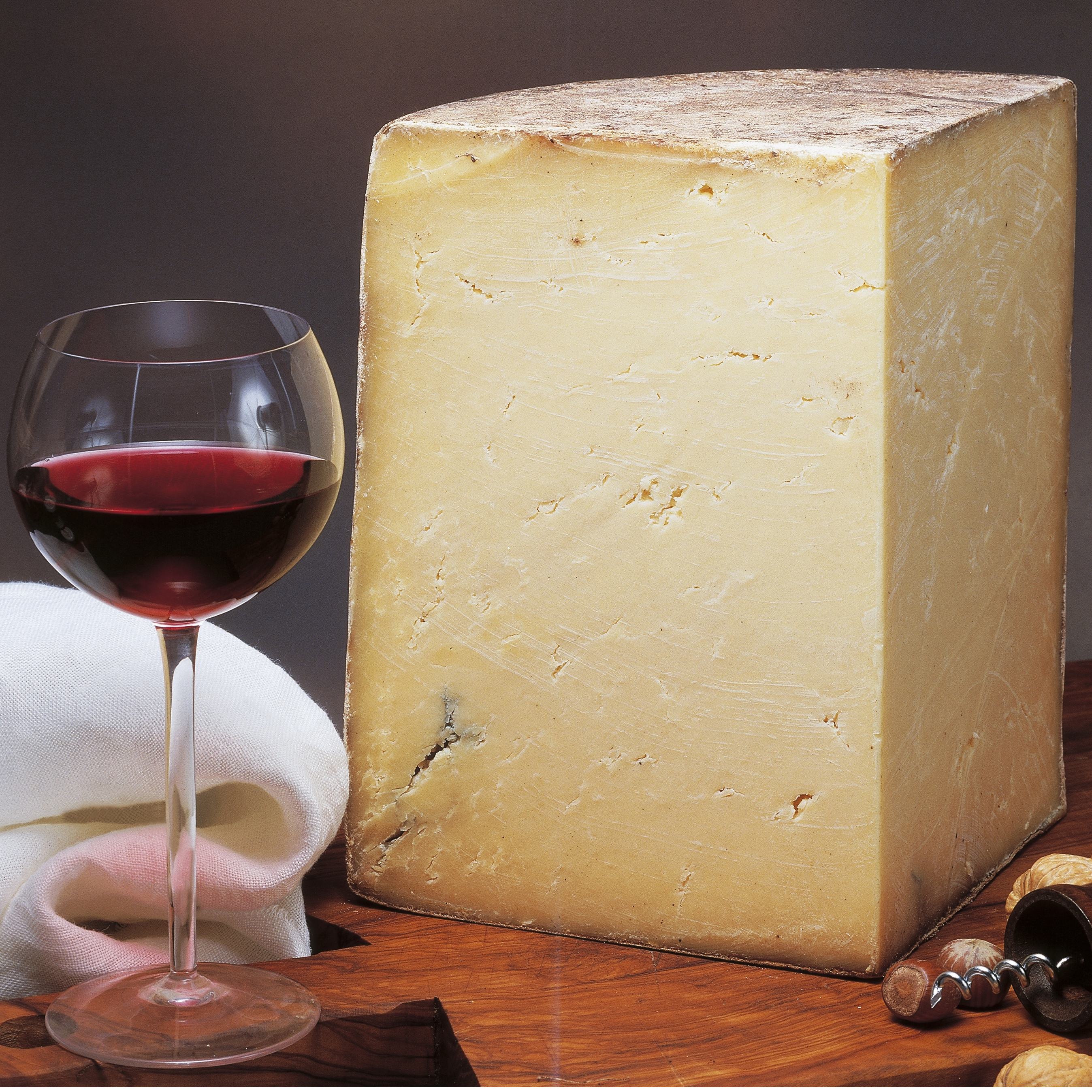 Why We Should Pair Cheese With Tea Food Red Online