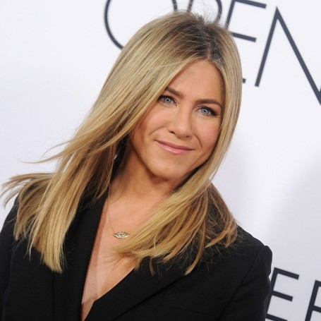 What Jennifer Aniston does to make 48 look like 28