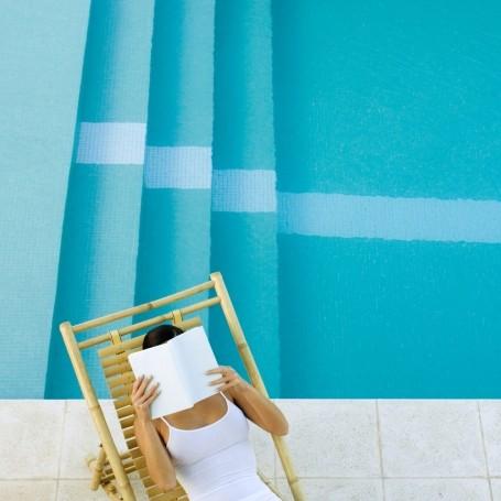 10 brilliant books set in hotels