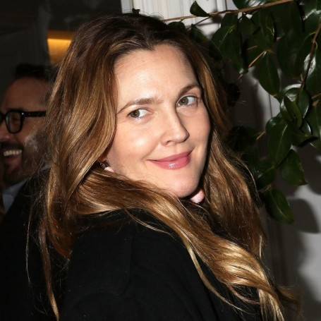 Drew Barrymore has revealed her best-loved beauty products on Instagram