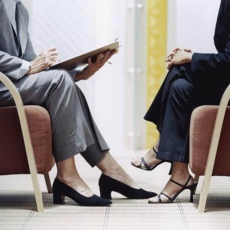 These are the toughest job interview questions ever