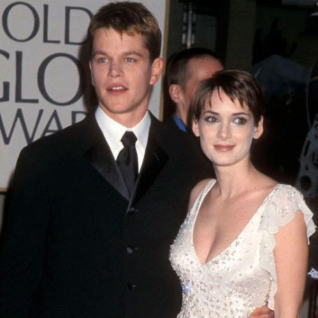 9 incredible celebrity couples you never knew dated