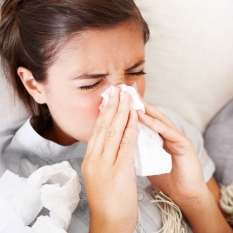 Scientists claim breakthrough in curing the common cold