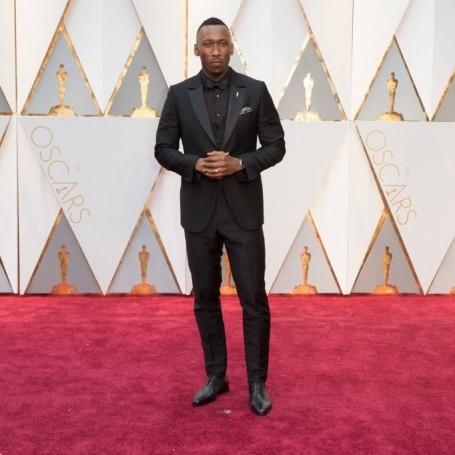 Oscars 2017 full winners list
