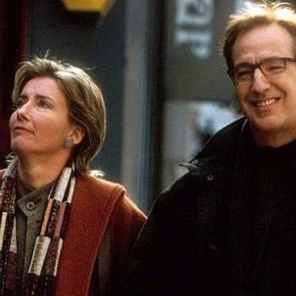 The real reason Emma Thompson won't be in the Love Actually sequel is heartbreaking