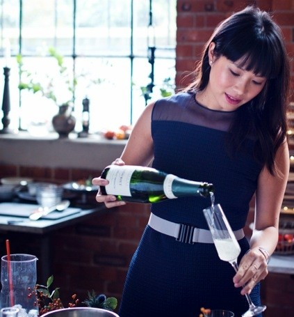 International Women's Day: the best wines by female producers