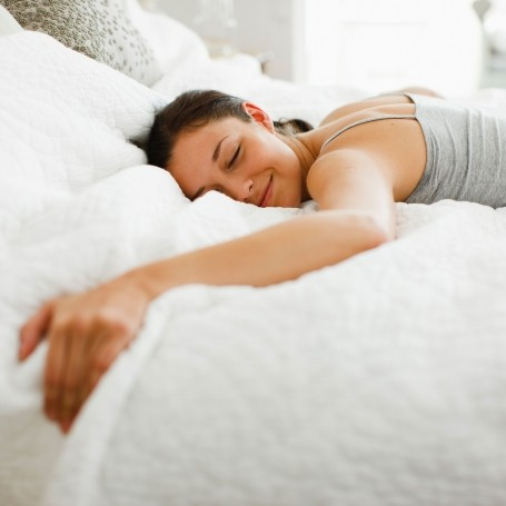 Artichokes, onions and leeks could improve your sleep and reduce stress