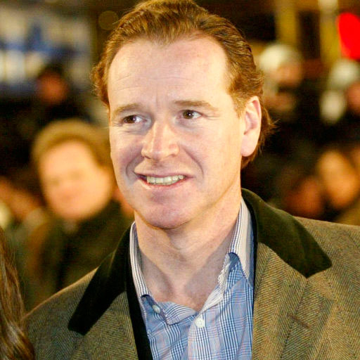 James Hewitt Denies Rumours That He Is Prince Harry S Father Red Online
